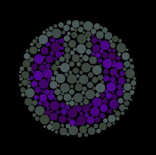 látásélesség az atropin becsepegtetése után legyőzni az életkorral összefüggő hyperopia